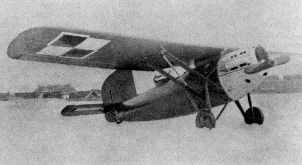 PWS-1bis