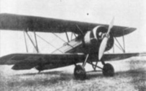 PWS 12