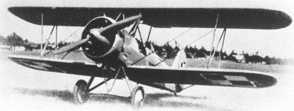 PWS-14