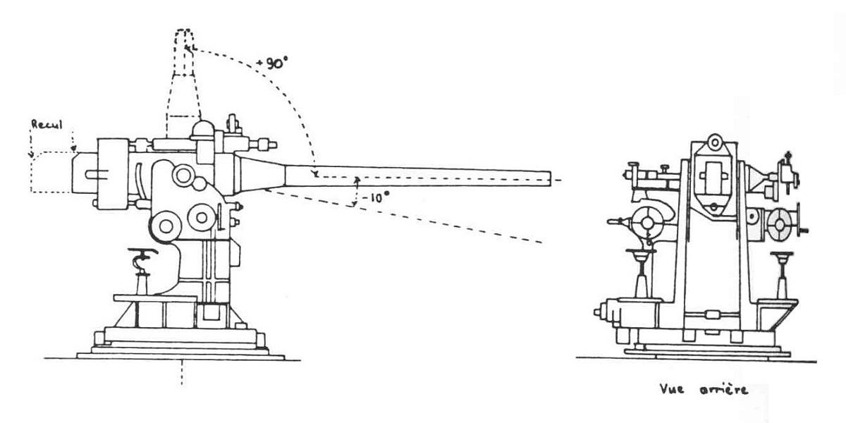 75mm_wz.1922-24_3