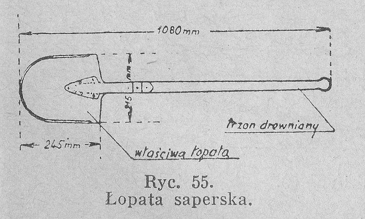 Łopata_3