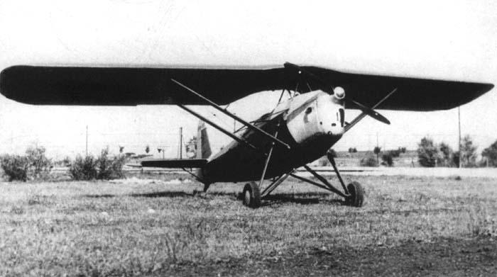 RWD-17
