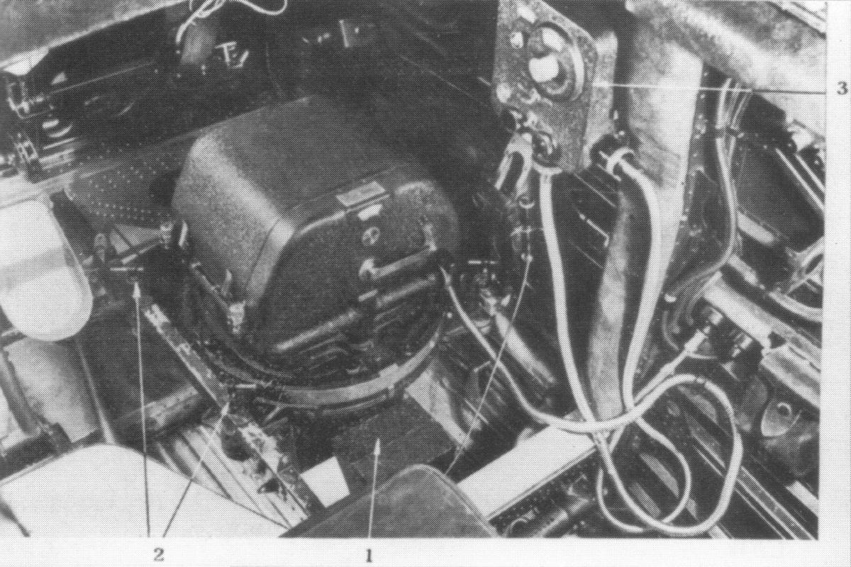 KW F30_1