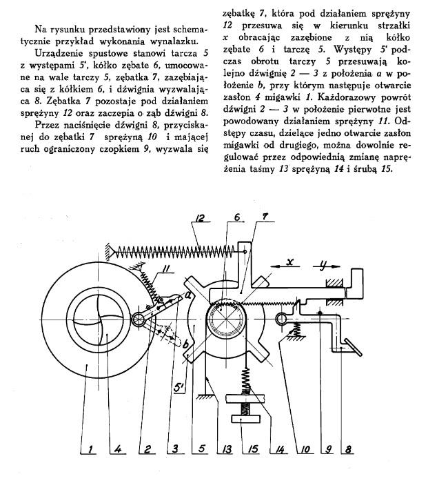 Patent PL25570