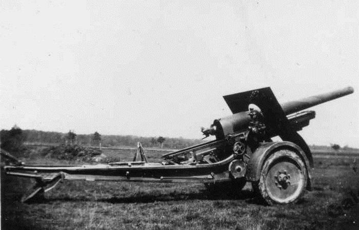 120mm_wz.1878_C4P_3