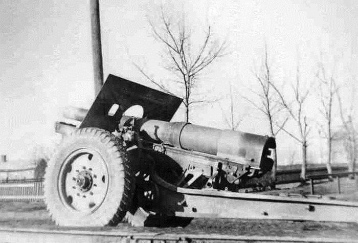 120mm_wz.1878_C4P_5