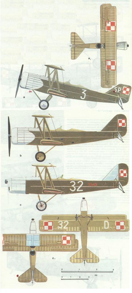 Bartel BM-4